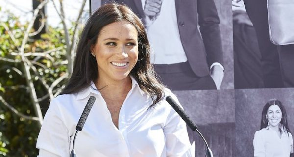 New details in Meghan v MoS case