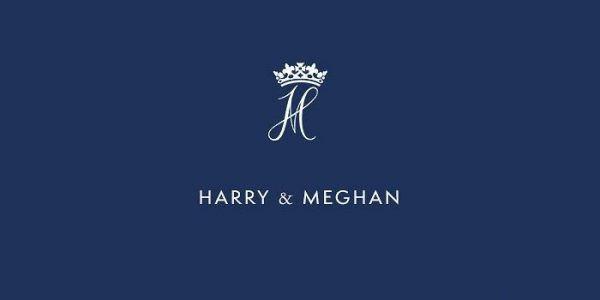 Harry & Meghan end time as working royals with final IG post